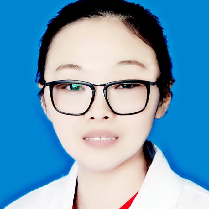 刘艳平(图1)
